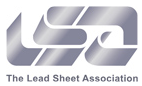 lead-sheet-association
